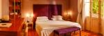 Malabia House Design Bed & Breakfast