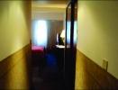 Art Deco Apart Hotel