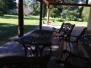 Cabañas Nuestro Refugio - Gualeguay
