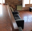 Casa en Alquiler Pinamar - Dumbus
