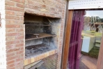 Casa en alquiler Pinamar - Jilguero y Burriqueras