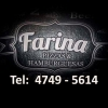 Farina Bar & Pizza Tigre