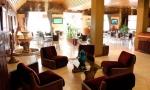 Gran Hotel Savoy