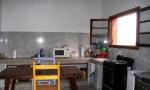 Hostel Aneley - Tanti