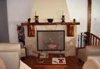 Hostería Costas del Nahuel Bariloche