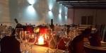 Salón de Eventos - General Rodriguez
